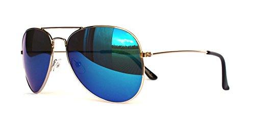 Quin SGQ5729 Femme Lunette soleil de blue L 4qvWC0qrxn