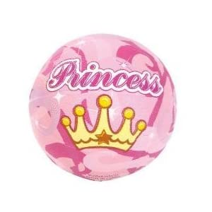 Rhode Island Novelty Mini Princess Basketball (5 in)