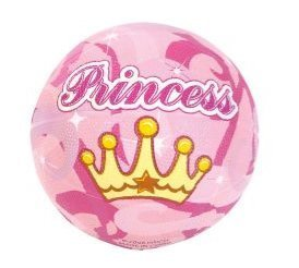 Mini Princess Basketball (5 in) BMPRINC