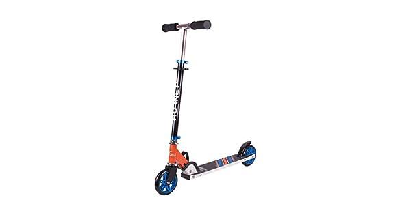 Amazon.com: Hornet 14512 Scooter 120/Big Wheel Scooter ...
