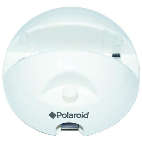 polaroid-multimedia-charging-dock-white