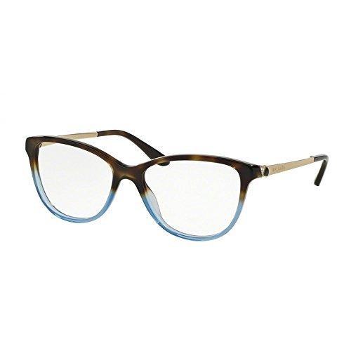 Bulgari Bv4108b 5363 Occhiale Da Vista Viola Violet Eyeglasses Sehbrille Donna ZotH1dmN