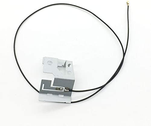 Cable de antena WiFi de repuesto para Sony PlayStation 3 PS3 ...