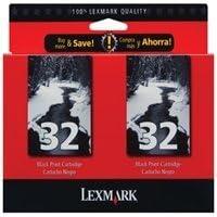 Lexmark 18C0533