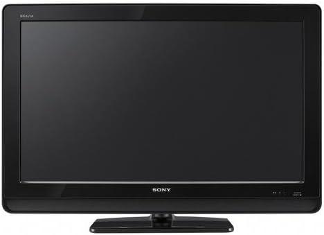 Sony KDL-37S4000E - Televisión HD, Pantalla LCD 37 pulgadas: Amazon.es: Electrónica