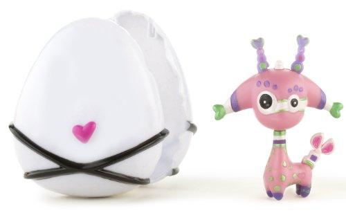 MGA Novi Stars Secret Wish Pet Pods - Zogi ()