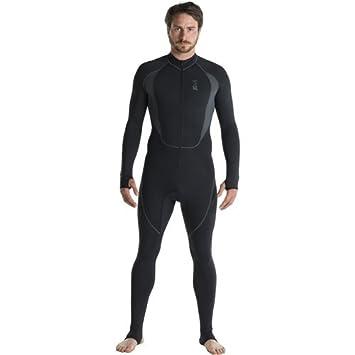 Amazon.com: Cuarto Elemento hydroskin – Traje para hombre ...