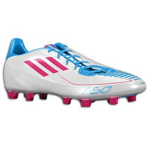 Adidas Men's Soccer Cleats F30 TRX FG Size 10.5