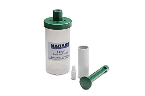 Bestselling Spectrometer Accessories