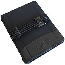 Sh-0260 Genesis X Rotating Ipad Kneeboard Case