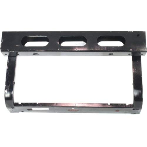 Lower Radiator Support Compatible with DODGE DAKOTA P/U 2005-2011 / RAIDER 2006-2009 Tie Bar