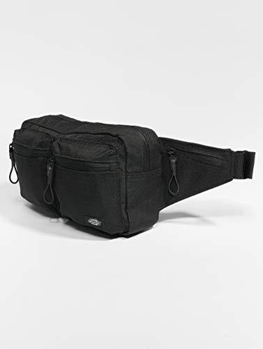 Black Dickies Accessories Bag Spring Men Fort qwYTwXO