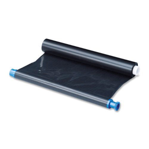 Panasonic UG6001 Thermal Transfer Replacement Film Roll (Film Roll Thermal Transfer)