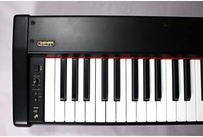 Piano Digital Gem prp6 ocasión: Amazon.es: Instrumentos musicales