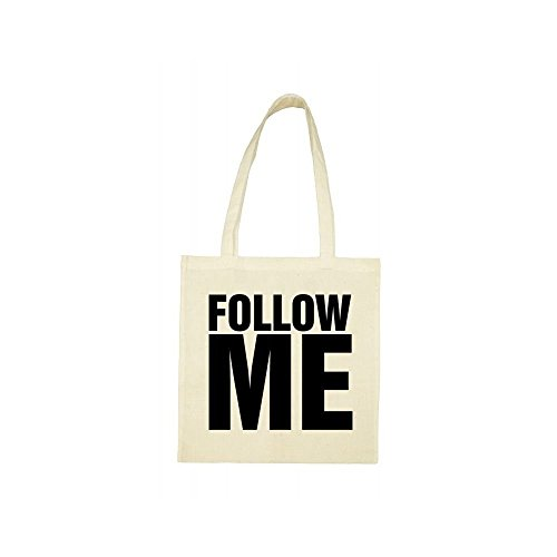 bag beige Tote me Tote follow bag me beige beige bag follow me Tote follow qHCwIf1