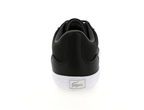 Lacoste - Zapatillas Hombre