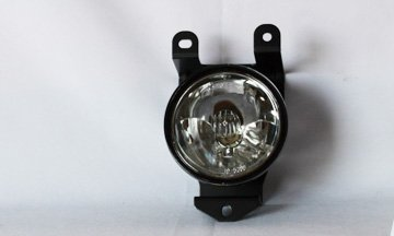 03 denali fog lights - 3