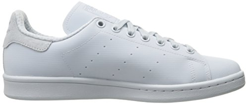 Baskets Smith Blue Adidas halo Blue Halo Stan Mode Homme OU55wqEYx