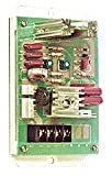AMZ226 - CRL Replacement Circuit Board for the AMZ1