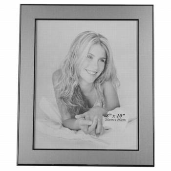 Engravable Picture Frames - 4