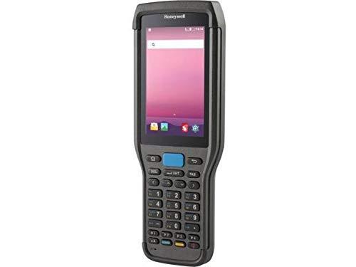 HONEYWELL, EDA60KM, WLAN,2D Imager, 2G/16G, BT 4.1, Android 7.1 NO GMS, Battery 5,100 MAH, ECP