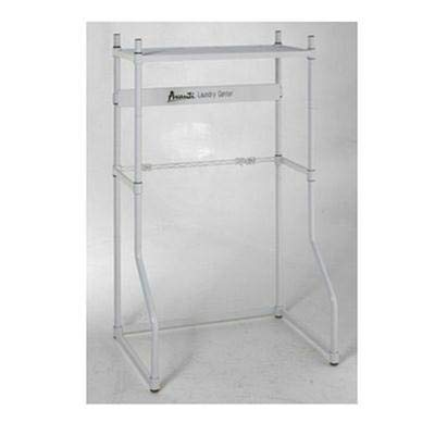 Avanti WDB20Y0W - Clothes Dryer Stacking Rack ()