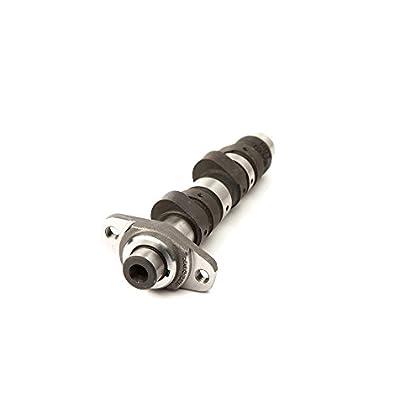 Image of Hot Cams 1043-2 Camshaft Camshafts
