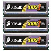 Xms3 Triple Channel - 3