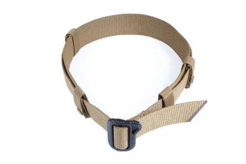 Buy spec ops better bdu belt