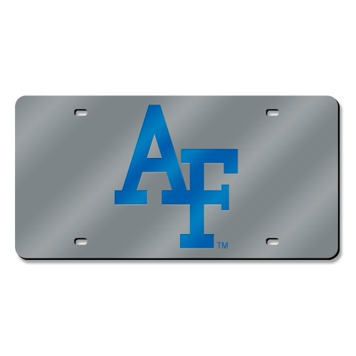 Air Force Falcons License Plates Price Compare