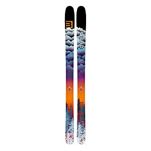 Bishop 2018 Chedi Ski 174cm