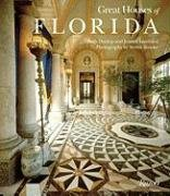 Great Houses of Florida - Willow Bend Map