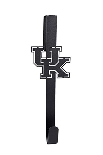 University of Kentucky Wreath - Kentucky Wildcats Wreath