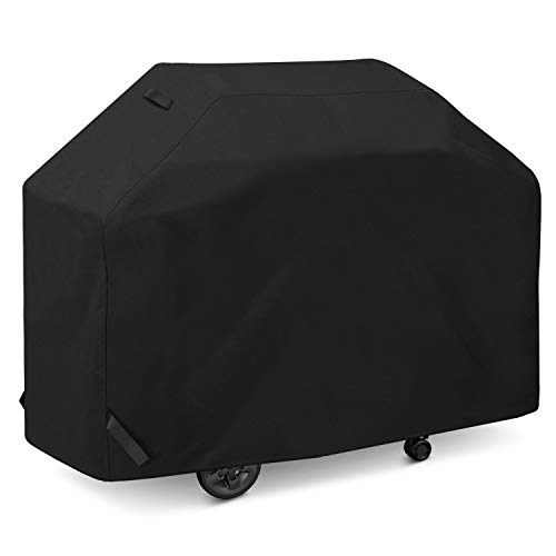 grill cover 68 inch - 1