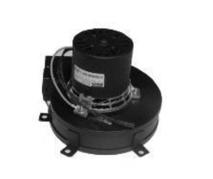 1000 pellet stove parts - 2