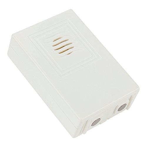 Sensor de fugas de agua potable BQLZR Detector de Para lavavajillas/lavadora: Amazon.es: Bricolaje y herramientas