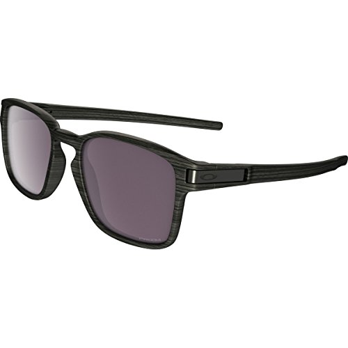 oakley-unisex-latch-squared-polarized-sunglasses-woodgrain-prizm-daily-one-size