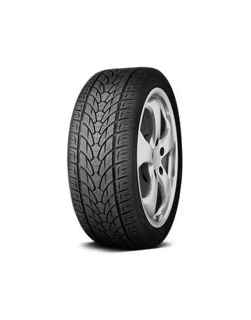 Tires & Wheels | Amazon com