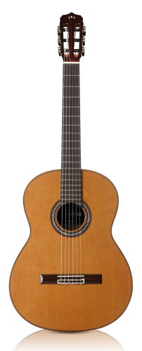 Cordoba C9 Crossover Acoustic Nylon String Guitar ()