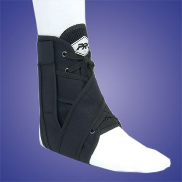 PRO Orthopedic #610 Arizona Ankle Support Brace, SMALL by...