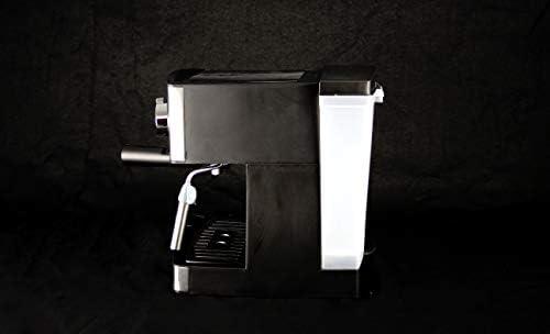 Bastilipo Mokka Expreso 20 Cafetera Express, 850 W, 1.6 litros ...