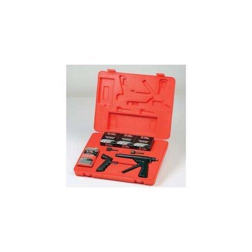 X-TRA SEAL 12-210 Mushroom Style Tire Plug Kit by Xtra Seal