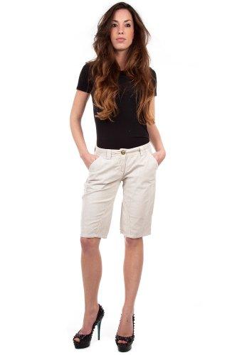 La La Martina Para Pantalón Martina Para Martina La Mujer Mujer Pantalón rAOxwYZ5r
