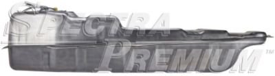 Spectra Premium GM56A1FA Fuel Tank Assembly for Chevrolet/GMC