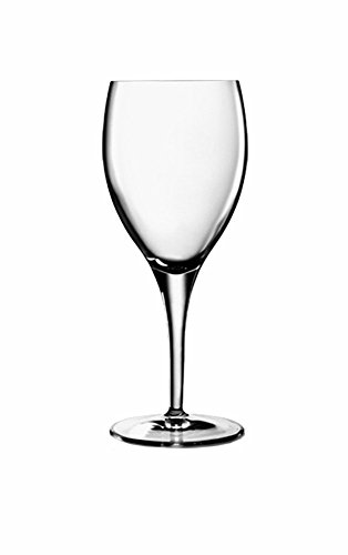 Michelangelo Red Wine Glass (Set of 4)