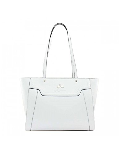SHOPPING BAG MAIN COLLECTION PORTENA SS1