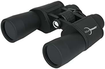 Celestron Binocular, Black, 10x42 (71238)