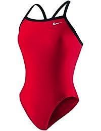 Amazon Com Nike Swimsuits Amp Cover Ups Clothing