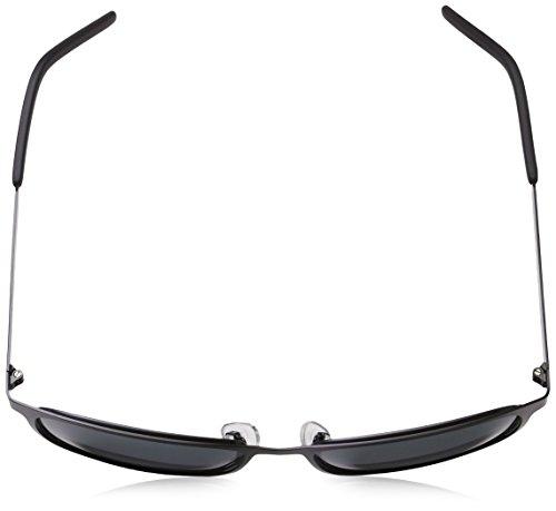 f2e66ba91716 Polaroid Polarized Square Unisex Sunglasses - (PLD 2047 S 003 57M9 ...