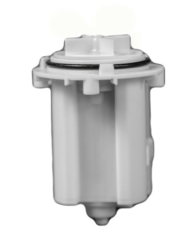 Lg electronics 4681ea1007g washing machine drain pump and for Lg washing machine pump motor
